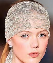 1920 hair accessories gatsby inspired hair accessories gatsby gatsby hair and hair