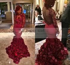 plus size mermaid prom dress gaussianblur