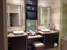 Decorative Bathroom Ideas Bathroom Vanity Mirror Ideas 54 Beautiful Decoration Also Bathroom