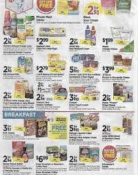 Home Decorators Coupon 50 Off 200 Tops Markets 6 25 7 1 Ad Scan And Coupon Match Ups Smart Q