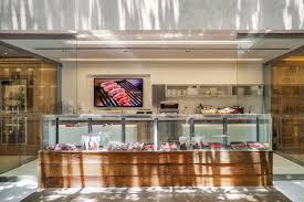 gallery of feed meat market fgmf arquitetos projeto de perto 24