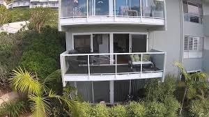 21703 ocean vista dr 201 laguna beach ca youtube