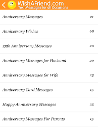 Anniversary Wishes For Husband U2013 Wedding Messages For Card Free Printable Invitation Design