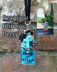 jeep wrangler girls jeep wrangler accessories jeep jeep lover gift rear