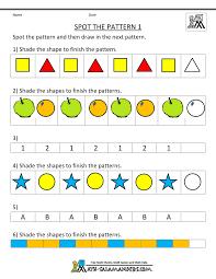 practice adding math worksheet free kindergarten for kids
