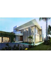 Hibiscus Island Home Miami Design District 27 Best Miami Images On Pinterest Miami Beach Miami Homes And