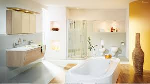 wallpapered bathrooms ideas bathroom wallpapers cool bathroom backgrounds 45 superb