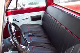 Dodge Truck Bench Seat Ford Truck F100 Seat Google Search Our Ford Pinterest Ford