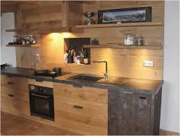 porte de cuisine en bois porte de cuisine en bois brut impressionnant cuisine porte meuble
