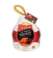 where to buy a thanksgiving turkey saving cent by cent