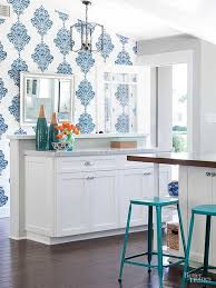 pictures of small kitchen islands with seating for happy family 57 best kitchens images on pinterest kitchen kitchen ideas and
