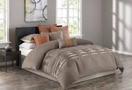 n natori nara 100 cotton 4 piece comforter set reviews wayfair nara 100 cotton 4 piece comforter set