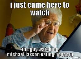 Michael Jackson Popcorn Meme - 50 most funny michael jackson meme pictures and photos that will