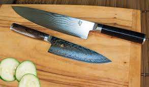 kitchens knives 5 knives everyone should andrew zimmernandrew zimmern