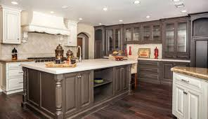 kitchen pantry cabinets freestanding tag kitchen pantry furniture