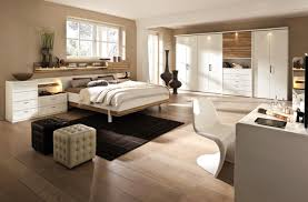 chambre en bois chambre bois massif adulte avec deco chambre bois naturel idees et
