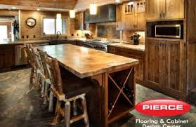 flooring cabinet design billings mt 59102 yp com