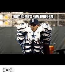 Funny Tony Romo Memes - 25 best memes about tony meme tony memes