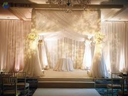 Wedding Backdrop Stand 60 Best Tourgo Pipe U0026drapes Wedding Backdrop Party Backdrop Images