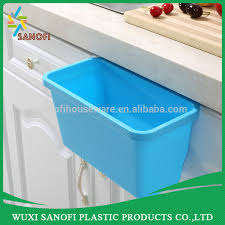 list manufacturers of kitchen compost bin plastic buy kitchen