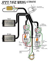 gaps in the wiring diagrams page 3