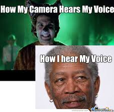 Gps Meme - morgan freeman can now voice your gps for the win zimbio