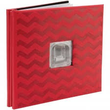 pioneer photo album pioneer photo albums pioneer albums pioneer scrapbook albums