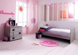 decoration chambre fille 9 ans deco chambre pour fille 9 ans visuel 6