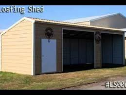 Building An Attached Carport Carport Tent Attached Carports Steel Buildings For Sale Youtube