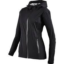 columbia morning light jacket jackets for women academy