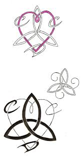 the 25 best sister symbol tattoos ideas on pinterest symbol for