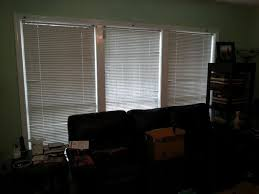 Blackout Blinds Installation How To Install Rollertrol Blinds With Ikea Shades And Setup With