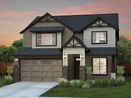 grandview custom home builders vancouver wa new tradition homes