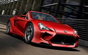 lexus lfa 2017 hp report toyota supra successor may get 400 hp turbo 2 5l i 4