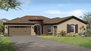 Patio Homes Phoenix Az by Blossom Hills The Enclave New Homes In Phoenix Az 85042