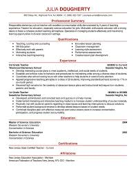 sle resume for college admissions representative training 190 best resume cv design images on pinterest resume resume