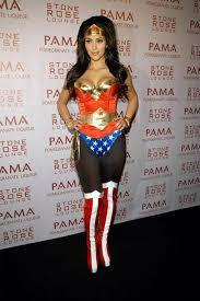 Halloween Costume Boots Shoes Kim Kardashian Boots Wonderwoman Costume Halloween