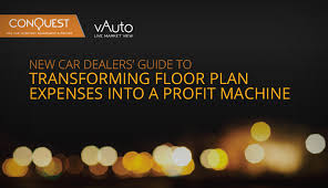 Floor Plan Car Dealership Learning Center For New And Used Auto Dealerships Vauto