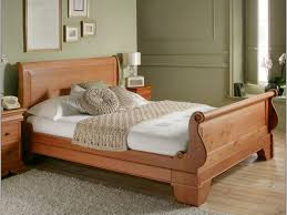 King Size Sleigh Bed Sleigh Bed Amazing King Size Sleigh Bed Cal King Sleigh Bed
