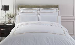 hospitality linen and linen laundry service midwest linen
