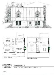walkout house plans ranch walkout floor plans walkout house plans craftsman style ranch
