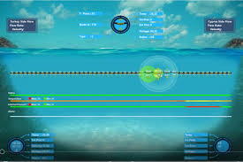 aes the element in offshore u0026 subsea engineering