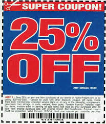harbor freight coupon thread archive page 25 the garage