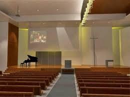 Church Interior Design Ideas Stylish Church Interior Design Ideas Best Ideas About Church