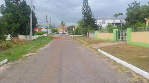 4 bedroom 3 bath homes for sale descargas mundiales com 4 bedroom 3 bathroom house picture 4 bedroom 3 bathroom house for sale in mount