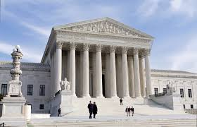 Us Court Of Appeals Map U S Supreme Court Will Hear Douglas County Student With