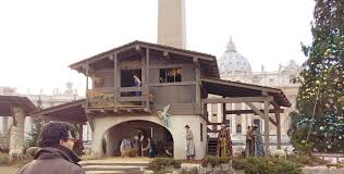catholic news world popefrancis