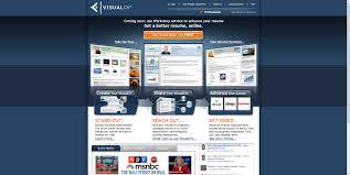 got resume builder com free resume builder websites doctor resume examples free resume builder websites got resume builder com tips resumebuilder super got resume builder com best