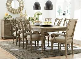 Forest Lane Dining Table Havertys - Havertys dining room sets