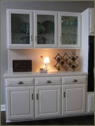 Kitchen Supply Store Near Me by Kitchen Cabinet Hardware Ideas Ikea Kitchen Hardware Cabinet